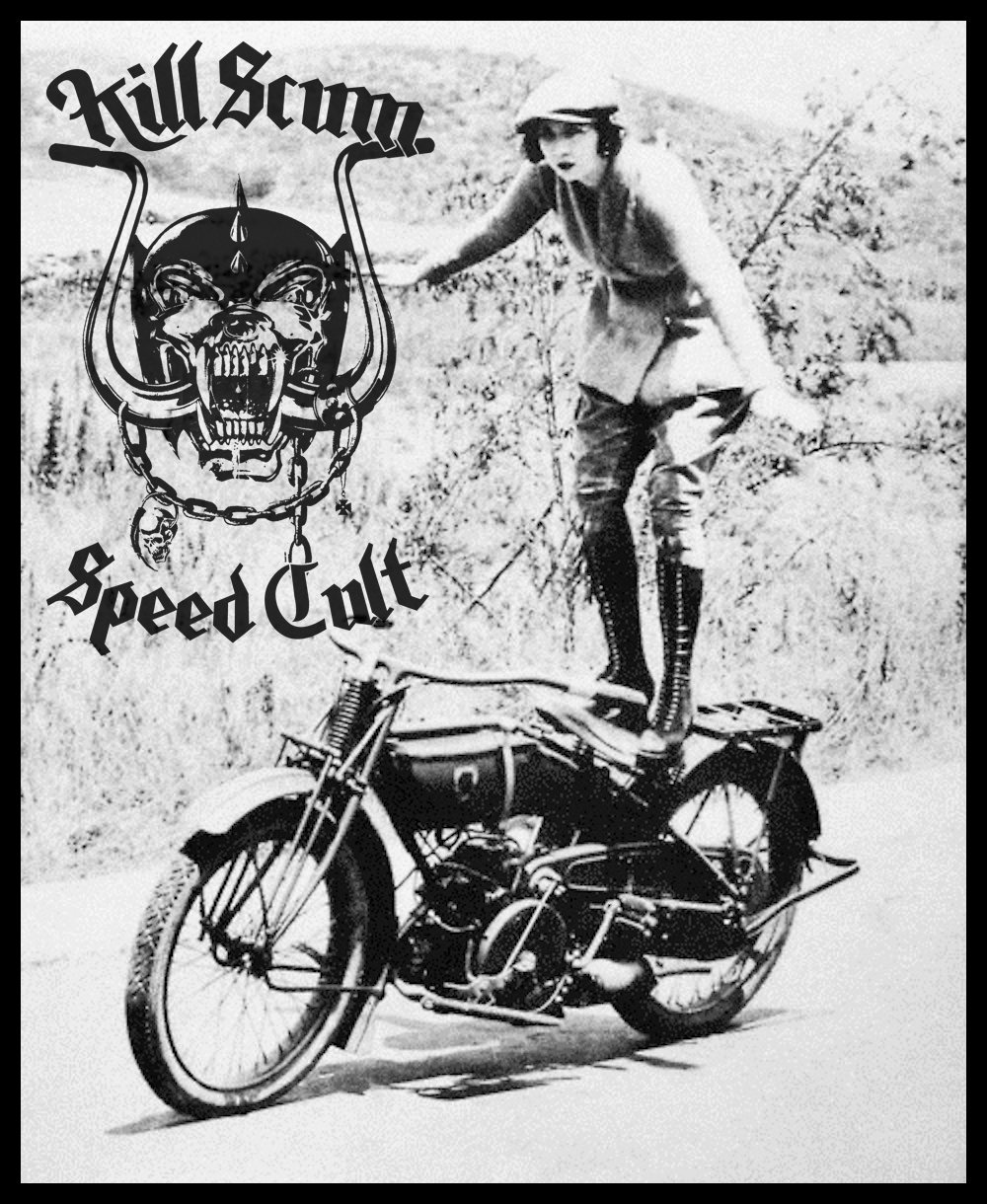 0a0261b88 Cheat Death skull & casket black shirt
