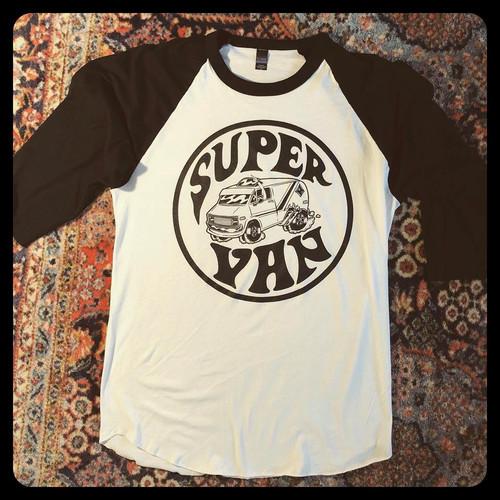 4ff835bbc Apparel | Kill Scum Speed Cult biker lifestyle apparel