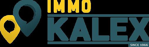 Q_2017_IK_Logo_CMYK_A4_HD.png