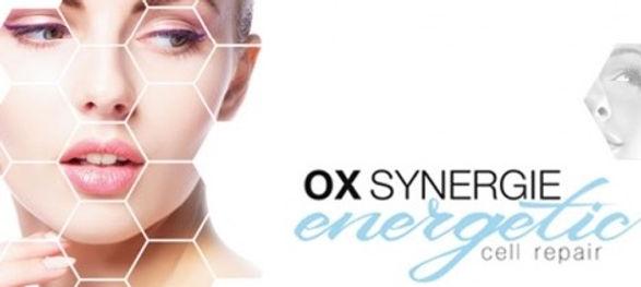 oxsynergie Sauerstoff-behandlung-_edited