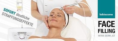 Intraderm Jet Peel - Perfect Skin Cosmetic