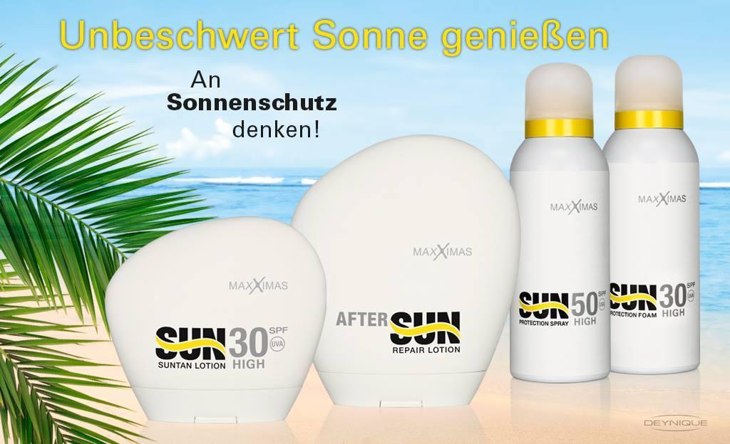 News Perfect Skin Cosmtic Wien Kosmetik