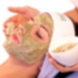 Green Peel - Perfect Skin Cosmetic