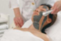 Anti Tox Behandlung - Perfect Skin Cosmetic