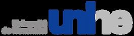 Logo_Université_de_Neuchâtel.svg.png