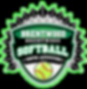 BYA_softballgreen_sheild.png