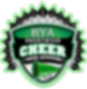 BYA_cheer_sheild.png