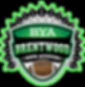 BYA_sports_sheild_FB.png