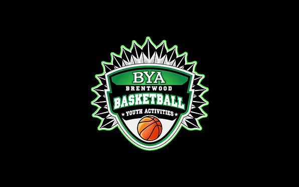 BYA BasketBall Opening Day 2020