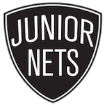 jr-nets.png