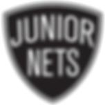 jr-nets.png