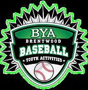 BYA_baseball_sheild_.png