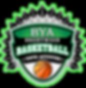 BYA_basketball_sheild.png