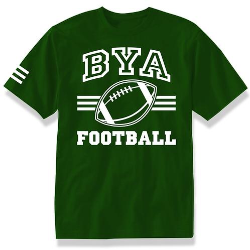 BYA Football