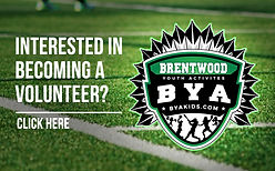 BYA Volunteer.jpg