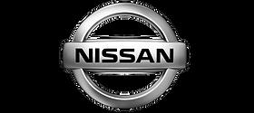 logo-Nissan best.png