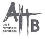 AHB_Logo_CG10.jpg