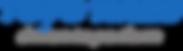 1280px-Toyo_Tire_logo.png