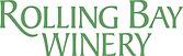 RBW_Logo.vert-2 HR.jpg