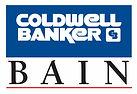 Coldwell Banker Bain.jpg