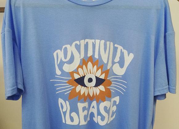 T shirt Esther