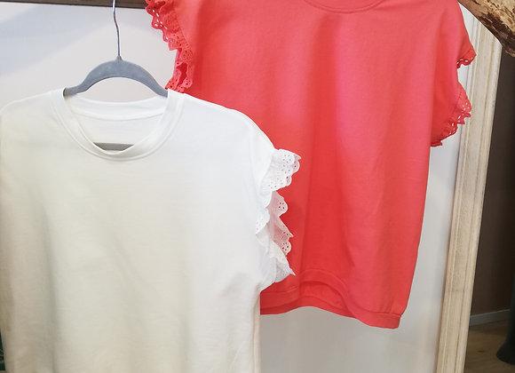 T shirt Lena