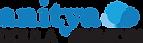 Anitya_logo-RGB-1.png
