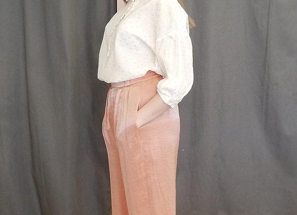 Pantalon Milla