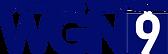 1200px-WGN_9_logo.svg (1).png