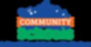 CommunitySchools_RGB-480x253.png
