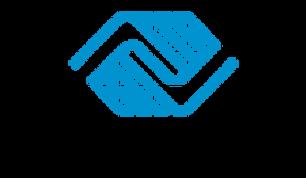 BGCTNV_logo.png
