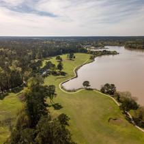 Waterwood-Aerial6.jpg