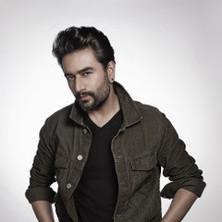 Shekhar Ravjiani