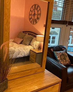 Lansdown Road - Room 4 - Pic 9.JPG