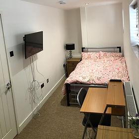 Room 4 Park Lane..JPG