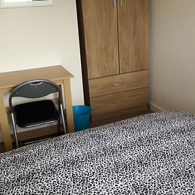 Room 5..jpg