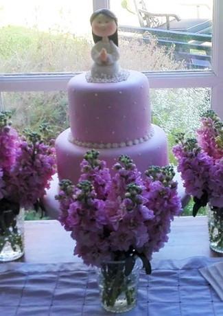 Victoria torta 3.jpg