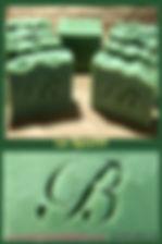 CB157393-0FA9-41F1-9245-7732F0626B02.jpe