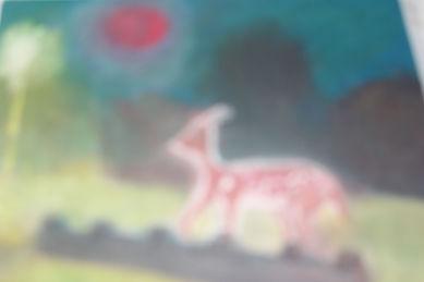 Deer Return.jpg