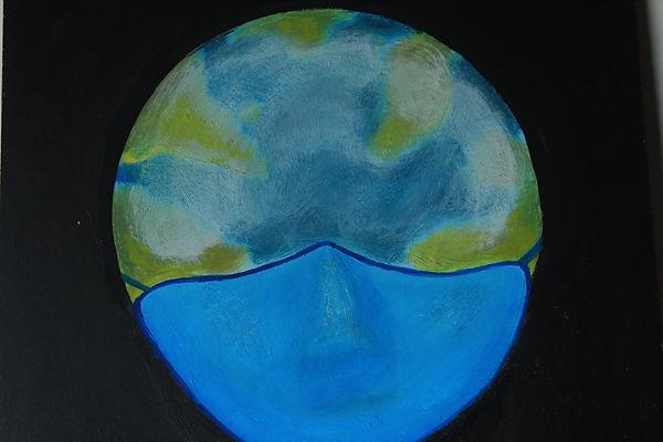 Planet Face Mask.jpg