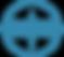 commercial production albuquerque, wedding video albuquerque, wedding photographer albuquerque, albuquerque film, wedding videography albuquerque, production company albuquerque