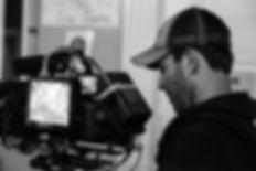 Albuquerque Commercial Production, Albuquerque Video Services, Albuquerque Wedding Video, Albuquerque Steadicam, Albuquerque Videography, Albuquerque Cinematography, Albuquerque Commercial Services, Albuquerque Media Production, Albuquerque Cinematography