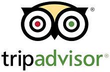 Tripadvior Review