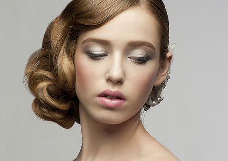 Kvinna Model_croped