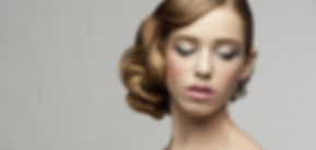 Model Photo from Wix website
