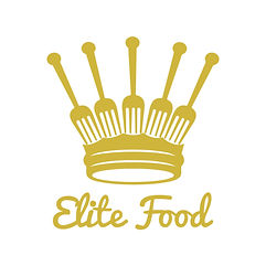 elite_food_1080px.jpg
