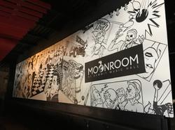 moonroom