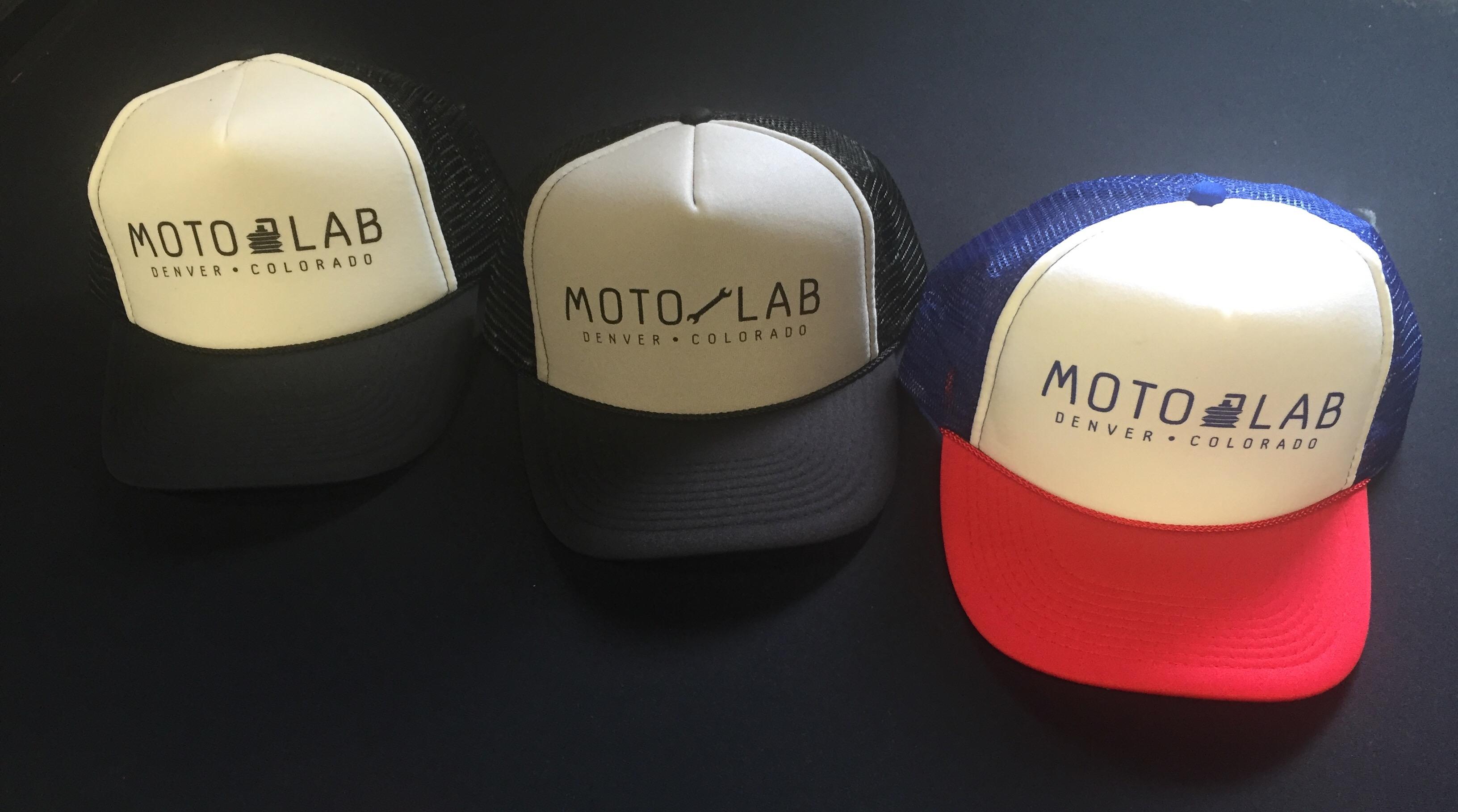 motolab