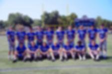 seniors_2018.jpg