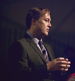 jason_calacanis-recolor_edited.jpg